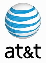 AT&T BlackBerry 8820 Launch Date