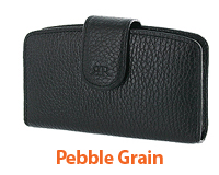 Winston Pebble Grain