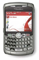 Rogers BlackBerry Curve 8310