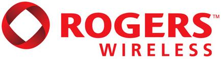 Rogers Wireless Rumors