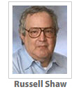 Russel Shaw