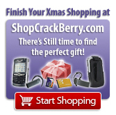 ShopCrackBerry.com