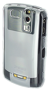 8300 Crystal Case side