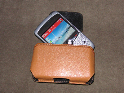 Smartphone Experts SidePouch