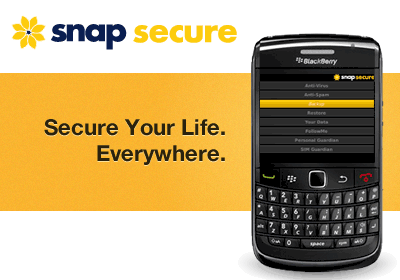 Snap Secure