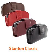 Stanton Classic