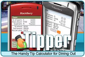 Tipper