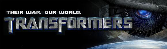 Transformers Transformers Transformers