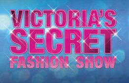 Download the 2007 Victoria Secret Fashion Show for your BlackBerry