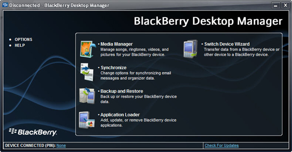 Desktop Manager 4.3 Available for Download!