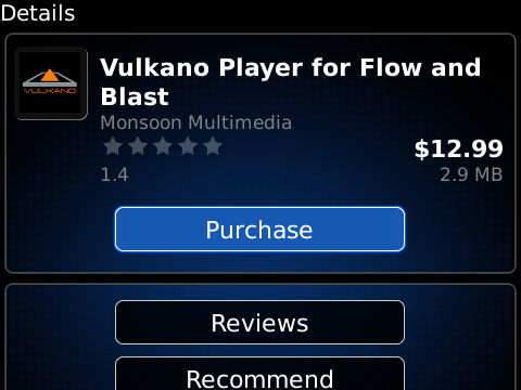 App World download