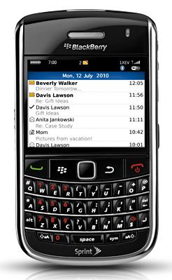 review sprint blackberry bold 9650 crackberry com rh crackberry com BlackBerry Curve 8520 BlackBerry Bold 9000