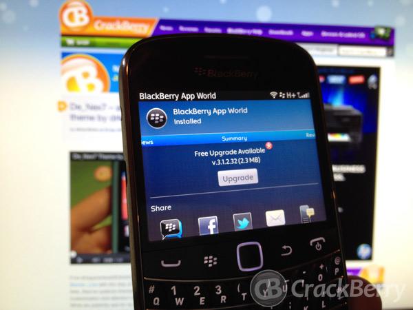 Blackberry app world 3. 1. 2. 32apk full free downloadapk full free.