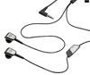 BlackBerry Premium headphones