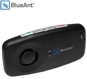 Blueant S1 img