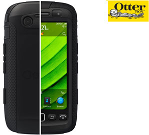 OtterBox Defender Series Case for BlackBerry Torch 9860