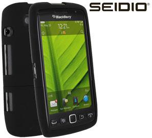 Seidio_9850_case