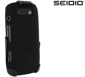 Seidio SURFACE Holster for BlackBerry Torch 9860