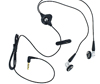 BlackBerry OEM headphones