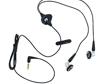 BlackBerry OEM headphones
