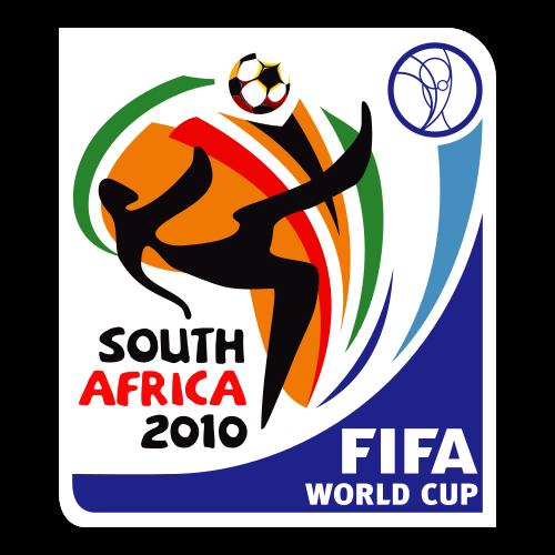 Rogers FIFA 2010