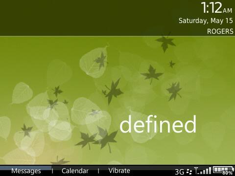 DefinedPRO