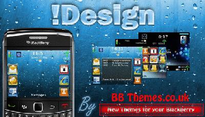 !design