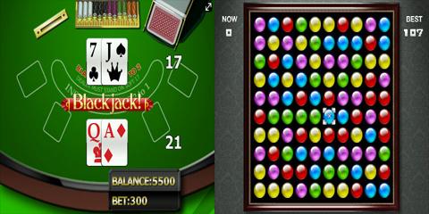 superblackjack/megablockz