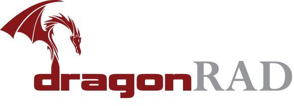 dragonRAD