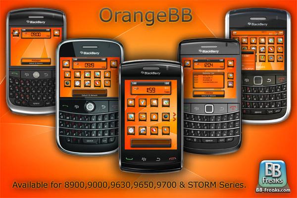 orangebb