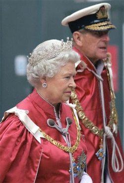queen eleizabeth blackberry