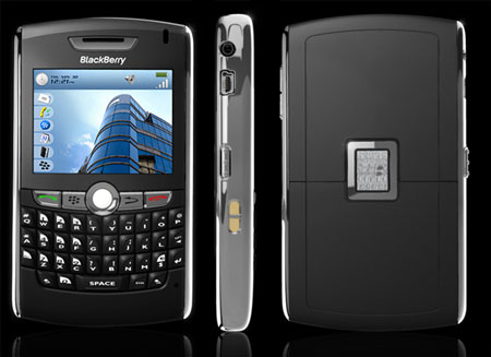 blackberry 8820 japan