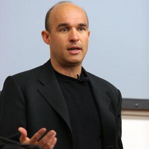 Jim Balsilie