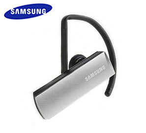 Samsung WEP420 Bluetooth Headset