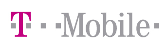 T-Mobile Data Plans for Email Junkies