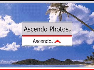 Ascendo Photos Version 3.2 for BlackBerry