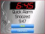 BBSmart Alarms Pro 1.1
