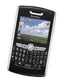 Win a BlackBerry 8800 Plus $2,000!