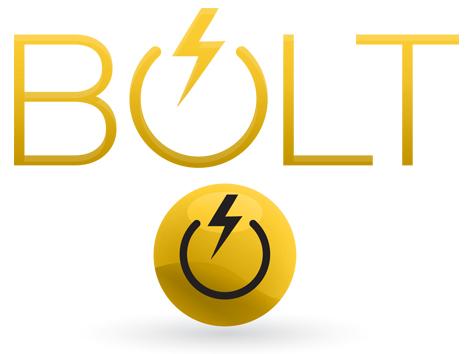 Bolt 2.1