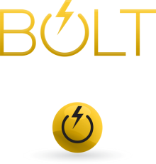 Bolt 1.5 Released