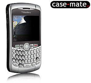 Case Mate Privacy Screen Pro