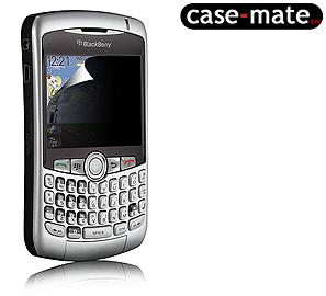 Case Mate Privacy Screen Pro