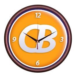 CrackBerry.com Clock - Daylight Savings is Near!