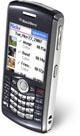 Flickr Upload App for BlackBerry
