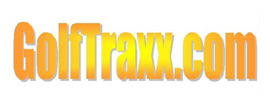 GolfTraxx for BlackBerry