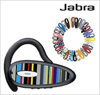 Jabra BT160 Bluetooth Headset