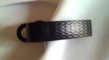 Jawbone PRIME