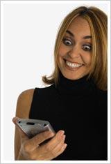 Morgan Stanley Exec Sells BlackBerry on eBay