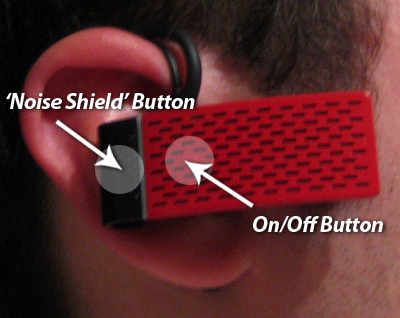 aliph jawbone bluetooth headset manual