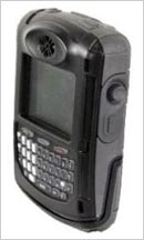 Otter Box BlackBerry 8700 Case